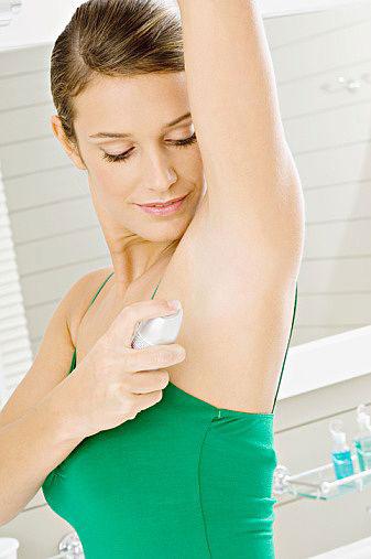 http://www.soorganic.com/blog/wp-content/uploads/2009/03/deodorant-main_full.jpg