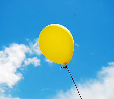 http://www.soorganic.com/blog/wp-content/uploads/2009/05/balloons.jpg