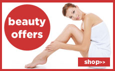click to see our best beauty offers