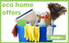save big when you buy our home offers