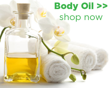 Shop for organic body oil >>
