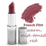 Lily Lolo French Flirt