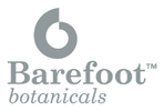 Barefoot Botanicals