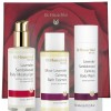 Dr Hauschka Gift Set: Shower, Bath & Lotion