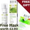Pore Refining Moisture Fluid + FREE Mask