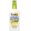Lovea Sunscreen for Kids SPF50