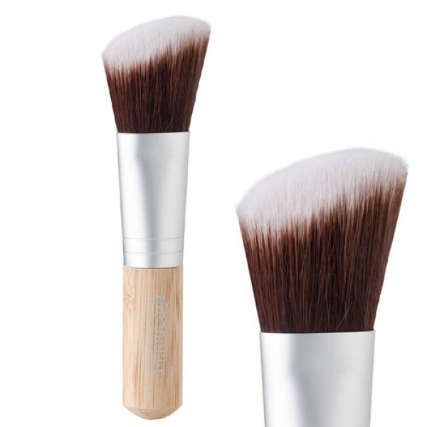Benecos Rouge Brush