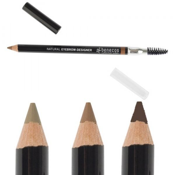 Benecos Eyebrow Designer