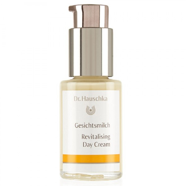 Dr Hauschka Revitalising Day Cream 30ml