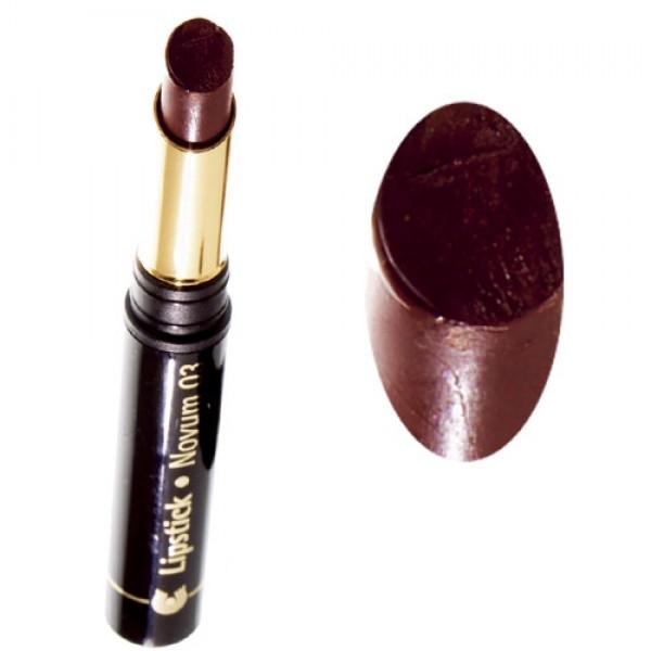 Dr Hauschka Novum Lipstick 03 Hazelnut