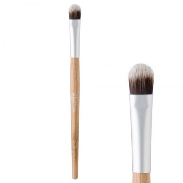 Benecos Eye Shadow Brush