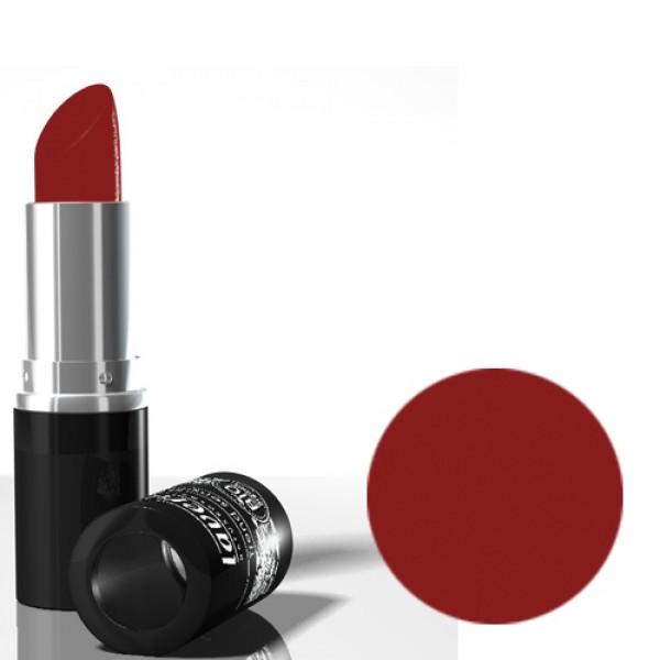 Lavera Organic Lipstick 09 Maroon Kiss