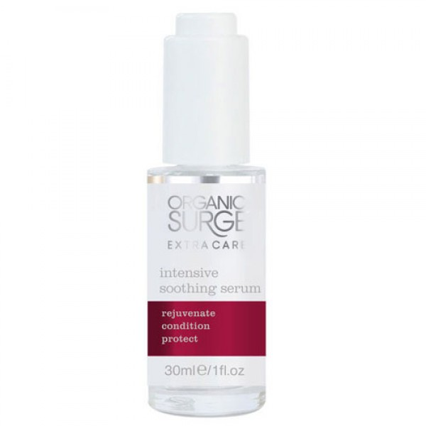 Extra Care Intensive Soothing Serum