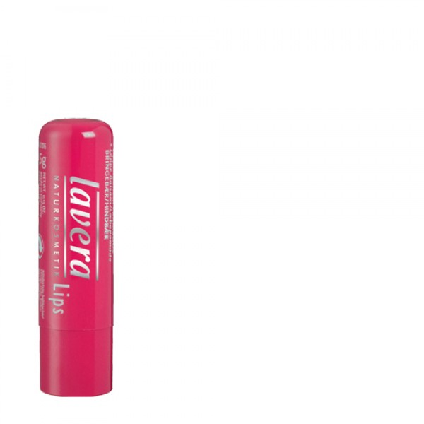 Fruity Flavoured Lip Balm Raspberry