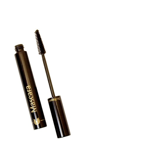 Dr Hauschka Mascara Dark Brown