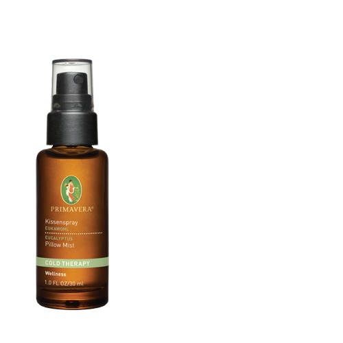 Eucalyptus Cold Therapy Pillow Mist 