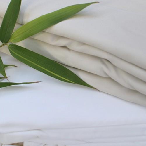 bamboo bed linen 2
