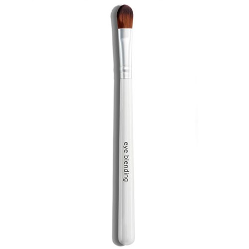 Eye Blending Brush for Mineral Makeup