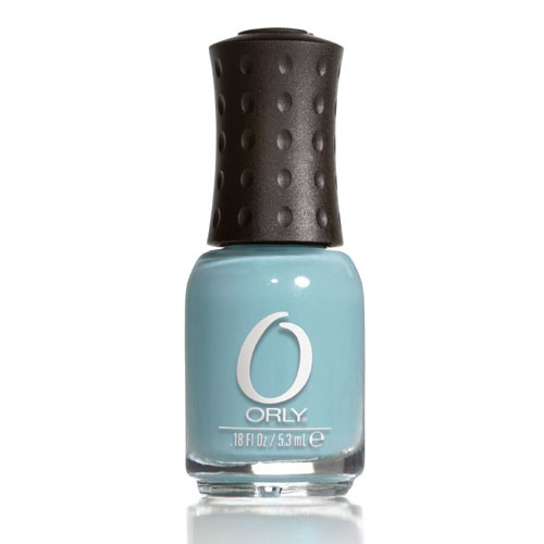 Gumdrop - Orly Mini