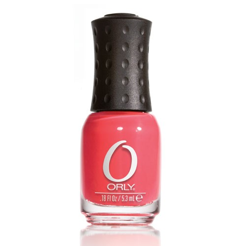 Hottie by Orly