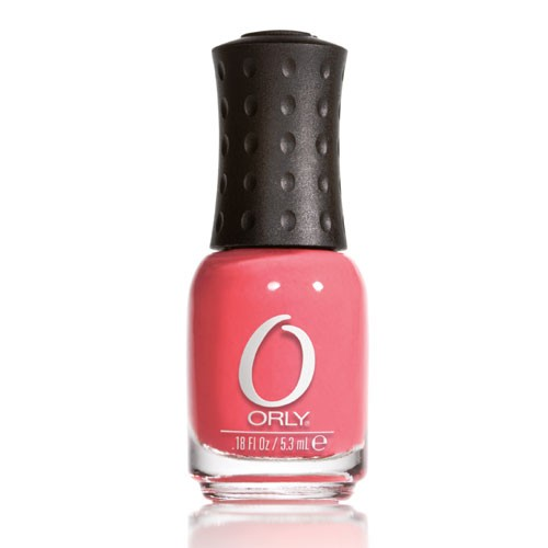 Lola - Orly Mini