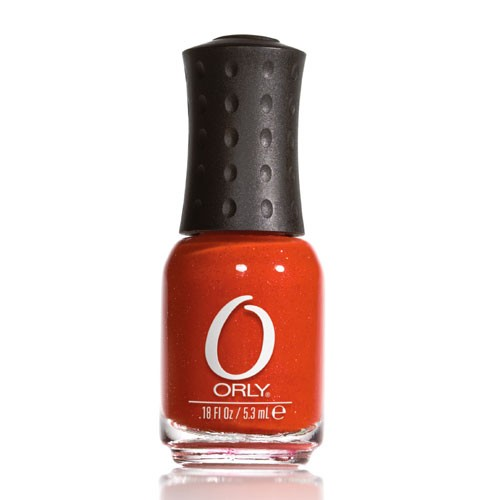 Red Carpet - Orly Mini