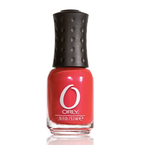 Show Girl - Orly Mini