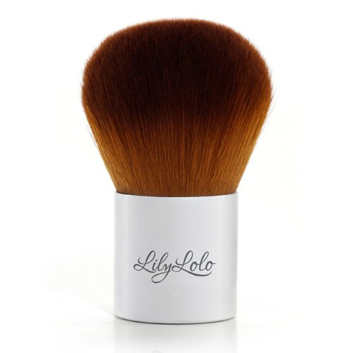 Super Kabuki Brush for Mineral Makeup