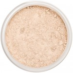Mineral Foundation - Blondie