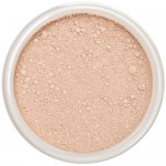 Mineral Foundation - Candy Cane