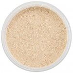 Mineral Foundation - China Doll