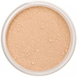 Mineral Foundation - In The Buff