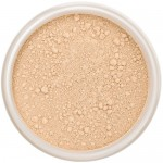 Mineral Foundation - Popcorn