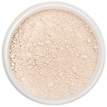 Mineral Foundation - Porcelain
