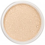 Mineral Foundation - Warm Peach