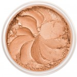 Mineral Bronzer - Waikiki