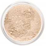 Mineral Concealer - Barely Beige