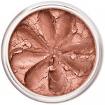 Mineral Blush - Rosy Apple