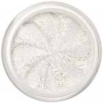 Mineral Eyeshadow - Angelic