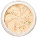 Mineral Eyeshadow - Cream Soda