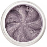 Mineral Eyeshadow - Golden Lilac