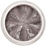 Mineral Eyeshadow - Gunmetal