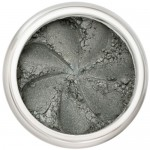 Mineral Eyeshadow - Mystery