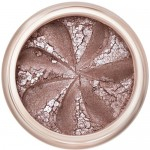 Mineral Eyeshadow - Smoky Brown