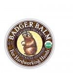 Original Badger Balm - Large 