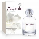 Acorelle Vanille Gardenia Natural Eau de Toilette