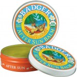 Badger After Sun Balm - Small