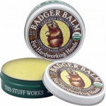 Original Badger Balm - Small