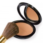 Dr Hauschka Bronzing Powder 