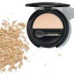 Dr Hauschka  Eye Shadow  03 Peach 